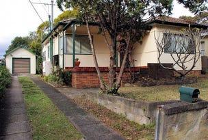 170 Acacia Road, Kirrawee, NSW 2232