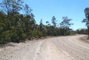 LOT 95 ROSS ROAD, Weranga, Qld 4405