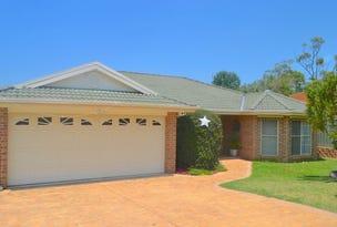 10 Verdelho Street, Bonnells Bay, NSW 2264