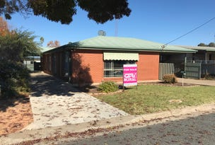 2/6 Crown Street, Narrandera, NSW 2700