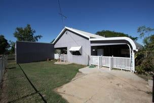13091 Flinders Highway, Charters Towers, Qld 4820