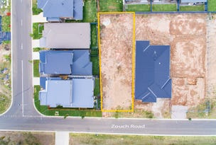 151 Zouch Road, Bardia, NSW 2565