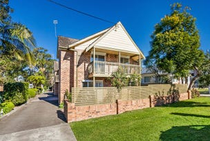 3/10 The Avenue, Corrimal, NSW 2518
