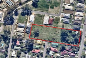72-74 Babers Road, Cooranbong, NSW 2265