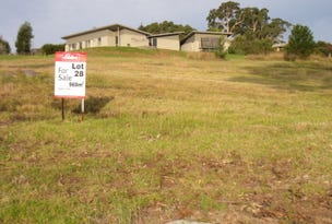 Lot 28 Salway Close, Bega, NSW 2550