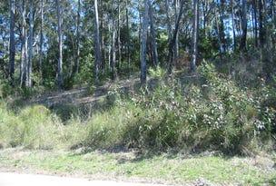 28 Oakwood Way, Catalina, NSW 2536