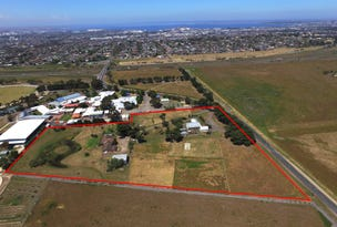 85 Creamery Rd, Bell Post Hill, Vic 3215