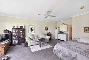 25A Woolgoolga Street, North Balgowlah, NSW 2093