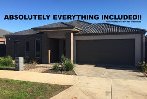 Lot 838 Breeze Way, Greenvale, Vic 3059