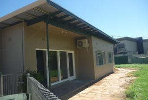 1 Breadan Street, The Gap, NT 0870