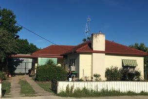 12 Moore Street, Benalla, Vic 3672