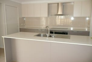 56 Cedar Cutters Crescent, Cooranbong, NSW 2265