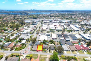 Lot 2/60 Acanthus Road, Willetton, WA 6155