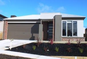 37 Fraser Street, Ballarat, Vic 3350