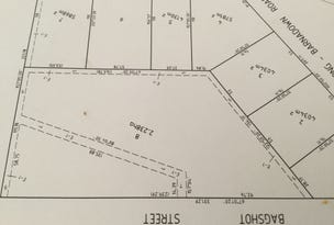 Lot 8, 5 English's Road, Goornong, Vic 3557