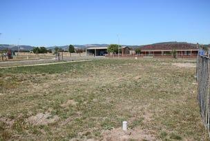 Lot 7, Cnr Bonds Rd & Ridge BLVD, Yinnar, Vic 3869