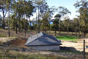 Lot 5 Grenenger Road, Eden, NSW 2551