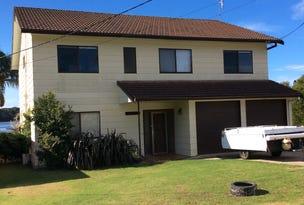 35 Myuna Street, Dalmeny, NSW 2546