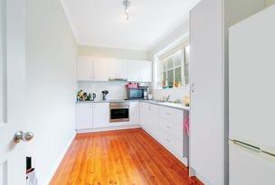 408 South Street, Ballarat, Vic 3350