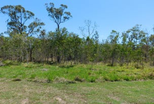 Lot 1, 767 Greenhill Road, Ilbilbie, Qld 4738