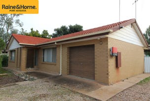 79 McConnal Road, Stirling North, SA 5710