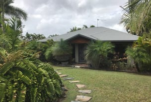 8 Riverview Drive, Mount Julian, Qld 4800