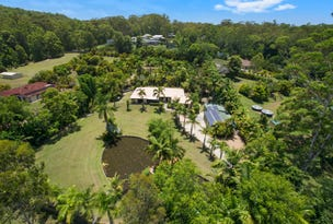 66 Birdsong Drive, Mooloolah Valley, Qld 4553