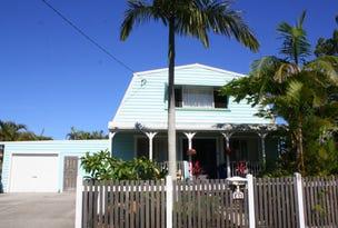 41 Shores Drive, Yamba, NSW 2464