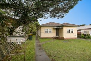 1/56 Anzac Road, Long Jetty, NSW 2261