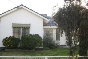 25 Cook Street, Benalla, Vic 3672