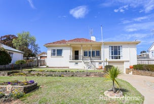 6 Rosehill Street, West Bathurst, NSW 2795