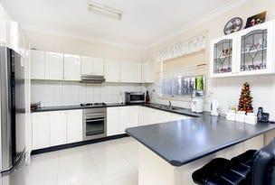 36 Mark Street, Merrylands West, NSW 2160