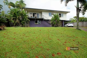 13 Hielscher Street, Tully, Qld 4854