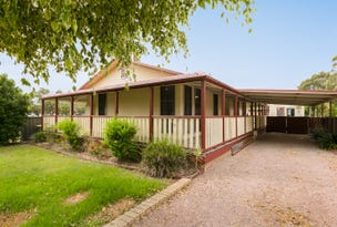 3 Cheryl Avenue, Mannering Park, NSW 2259