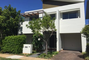 31 Tooth Avenue, Newington, NSW 2127