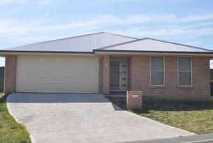 2 Ruby Place, Kelso, NSW 2795