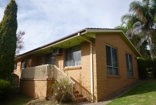 4 Gregory Way, Bega, NSW 2550