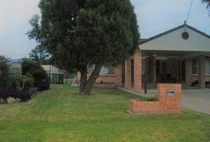 1/34 Ruby Street, Bellbird, NSW 2325