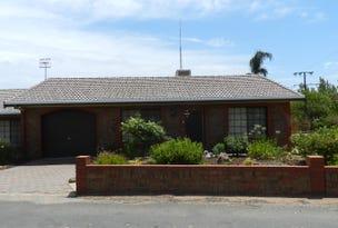 1/2 Sturt Street, Barmera, SA 5345