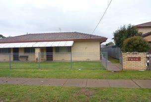 2/26 Hunter Street, Dubbo, NSW 2830
