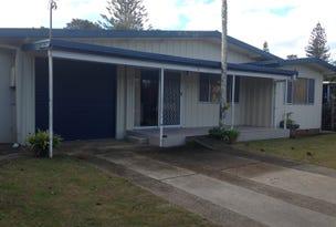 4 Grevillea Avenue, Mylestom, NSW 2454