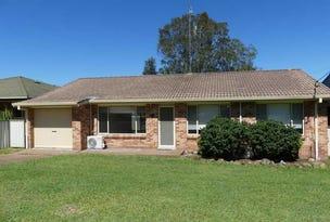 14 Forster Avenue, Forster, NSW 2428