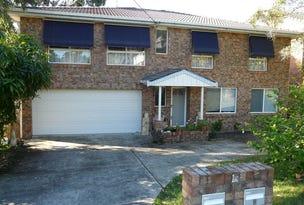 12b Escapade Avenue, Diamond Beach, NSW 2430