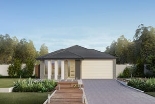 43 Proposed Road, Box Hill, NSW 2765