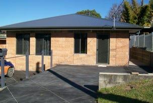3 Dangar Street, West Kempsey, NSW 2440