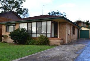 16 Boundary  Street, Forster, NSW 2428