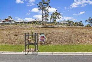 Lot 152, Sunningdale Circuit, Medowie, NSW 2318