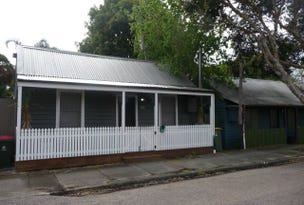 22 Henry Street, Tighes Hill, NSW 2297