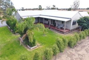 20 Butlers Road, Riverside, Vic 3401