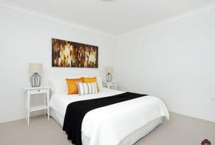 33 Hudson St, Hurstville, NSW 2220